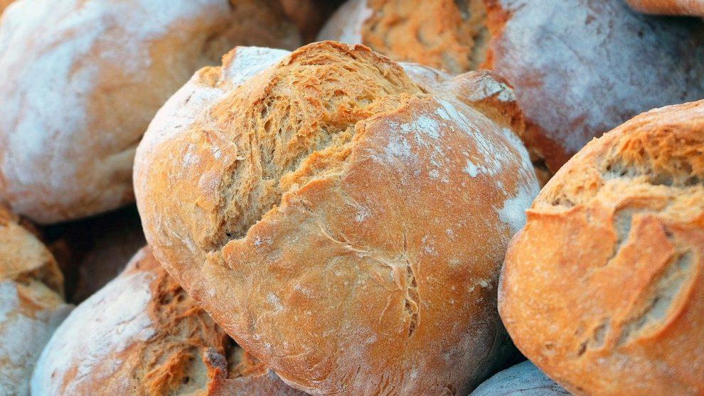 Bread Sauce Recipes